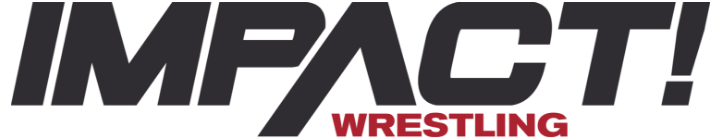 IMPACT! on AXS TV Results – January 19, 2021
